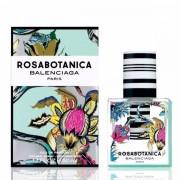 Balenciaga Rosabotanica Eau De Parfum Spray 50 Ml