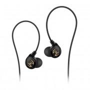 Sennheiser IE 60 In-Ear koptelefoon
