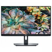 Монитор, Dell SE2219H, 21.5 инча Wide LED, IPS Anti-Glare, FullHD 1920x1080, 5ms, 1000:1, 250 cd/m2, HDMI, VGA, SE2219H
