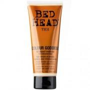 Tigi Bed Head Colour Goddess Oil Infused Balsam 200 ml