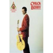 Chuck Berry Gitarr Recorded Versions