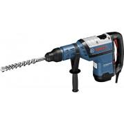 Ciocan rotopercutor Bosch Professional GBH 8-45 DV SDS-Max, 1500 W