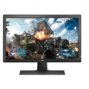 BenQ Monitor led BENQ RL2455 - 24""