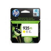HP Cartucho de tinta Original HP 935 XL de alta capacidad Amarillo para HP OfficeJet Pro 6230, 6830