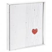 Hama album klasické lagos 29x32 cm, 50 stran