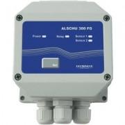 2 bementes vízérzékelő ALSCHU 300 FG (754319)