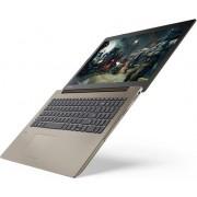 Prijenosno računalo Lenovo IdeaPad 330, 81DE015TSC