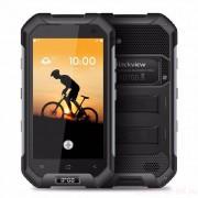 Защищенный смартфон Blackview BV6000S
