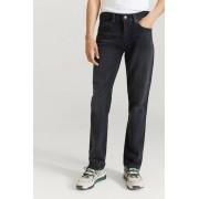 Levi's Jeans 511, slim fit Blå