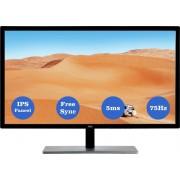 AOC Q3279VWFD8 - QHD IPS Monitor - 32 inch