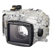 Canon WP-DC55 Caixa Estanque para Canon PowerShot G7 X Mark II