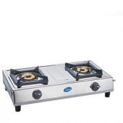 Glen GL 1021 SS Gas Cooktop