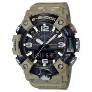 Casio G-Shock Mudmaster GG-B100 British Army Limited - Klockor