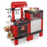 Cocina Techno Chef - Fabrica de Juguetes