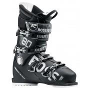 schi pantofi Rossignol Allspeed 80 negru RBF2150