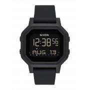 Nixon Uhr 'Siren'