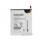 "Acumulator Gigapack 5000mAh Li-Ion pentru Samsung Galaxy Tab E (9,6""), montare de catre o persoana autorizata"