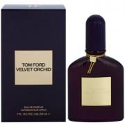 Tom Ford Velvet Orchid Eau de Parfum para mulheres 30 ml