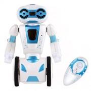 Haite Self Balancing Robot Toys 2.4GHz Remote Control RC Robotic Kit 4 operating Modes