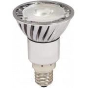 Lampe Led 3W avec culot E14 - Kanlux