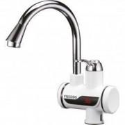 Robinet Electric Freddo pentru Incalzirea apei Instant Afisaj Digital Apa fierbinte 30 - 60 C Durata de incalzire a apei 3 - 5