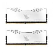 MODULO DDR4 16GB (2x8GB) PC4000 KFA2 HALL OF FAME