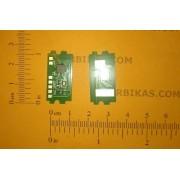 Ресет чип за Kyocera Mita ECOSYS M2135, Black, 3K
