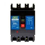 Автоматический выключатель NF250-CS 3P 200A Энергия