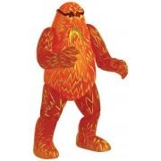 Figurina 13 cm Scooby Doo - Fantoma de 1000 Volti