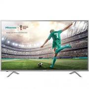 """Sharp Televisión LC-65Q620U 65"""" Pantalla Alta Calidad 4K UHD HDR Smart TV LED (Renewed)"""