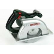 Flex Bosch