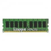 Kingston Dell geheugen 8GB DDR3-1600 KTD-PE316E/8G