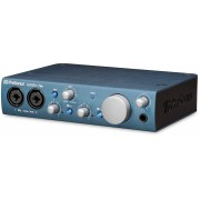 Presonus AudioBox iTwo Interface Áudio USB