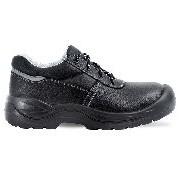Pantofi protectie Worktec