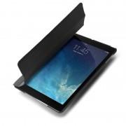 Booq - Magnetic Folio iPad Air