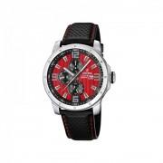 Festina F16585/7 мъжки часовник