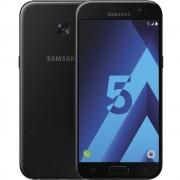 Samsung Galaxy A5 (2017) 32 Go Noir Débloqué