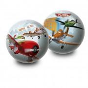 Disney Repcsik fehér labda, 23 cm