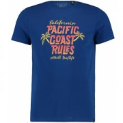 LM PACIFIC COAST T-SHIRT barbati