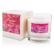 Pivoine Flora Romantic Candle 270g/9.5oz Pivoine Flora Romantic Lumânare