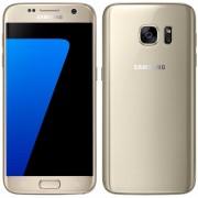 Smartphone Samsung Galaxy S7 4G 32GB-Dorado