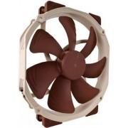 Ventilator Noctua NF-A15 PWM