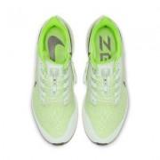 Nike Мужские беговые кроссовки Nike Air Zoom Pegasus 36 FlyEase