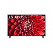 "Телевизор LED 55"" LG 55UN71003LB"