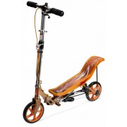 Trotineta pliabila Space Scooter X580 Series