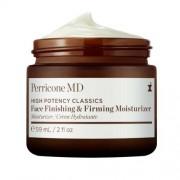 Perricone MD Cremă pentru hidratarea și tonifierea fetei High Potency Classics (Face Finishing & Firming Moisturizer) 59 ml