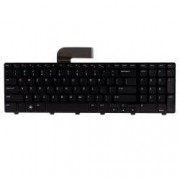 Tastatura laptop Dell Inspiron 17R N7110 N7110