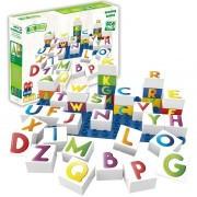 Selecta BiOBUDDi: Letters (36 delig)