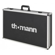 Thomann Mix Case Control XXL B-Stock