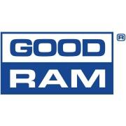 SODIMM, 4GB, DDR4, 2666MHz, GoodRam, CL19 (GR2666S464L19S/4G)